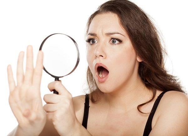 Comment prévenir et réparer un ongle qui se dédouble ?