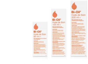 Quels sont les avis sur Bi-Oil pour le visage?