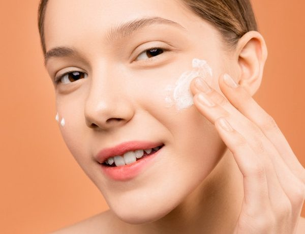 Quels sont les meilleurs nettoyants visage?